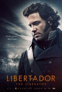 libertador-poster