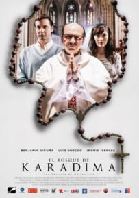 El_bosque_de_Karadima-poster