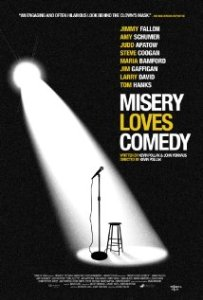 Misery_Loves_Comedy_poster