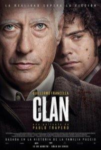 El_Clan-poster