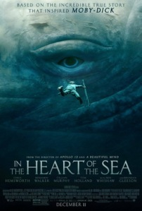 In_the_Heart_of_the_Sea-poster