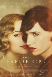 The_Danish_Girl-poster
