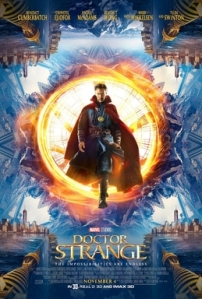 doctor_strange-poster