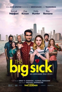 The_Big_Sick-poster