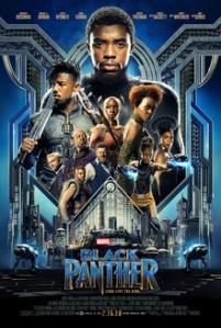 Black_Panther-poster