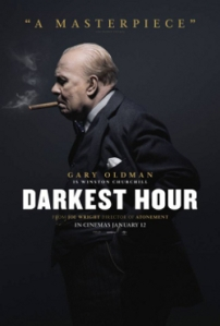 Darkest_Hour-poster