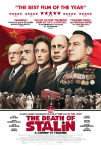 Death_of_Stalin-poster