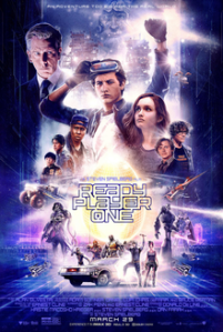 Ready_Player_One-poster