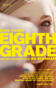 Eighth_Grade-poster