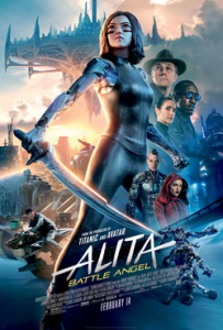 Alita_Battle_Angel-poster