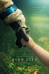 High_Life-poster