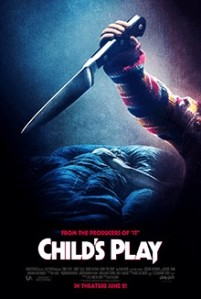 Child's_Play-poster