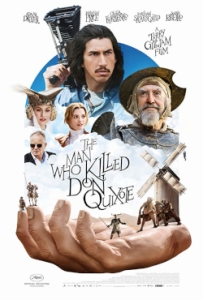 The_Man_Who_Killed_Don_Quixote-poster